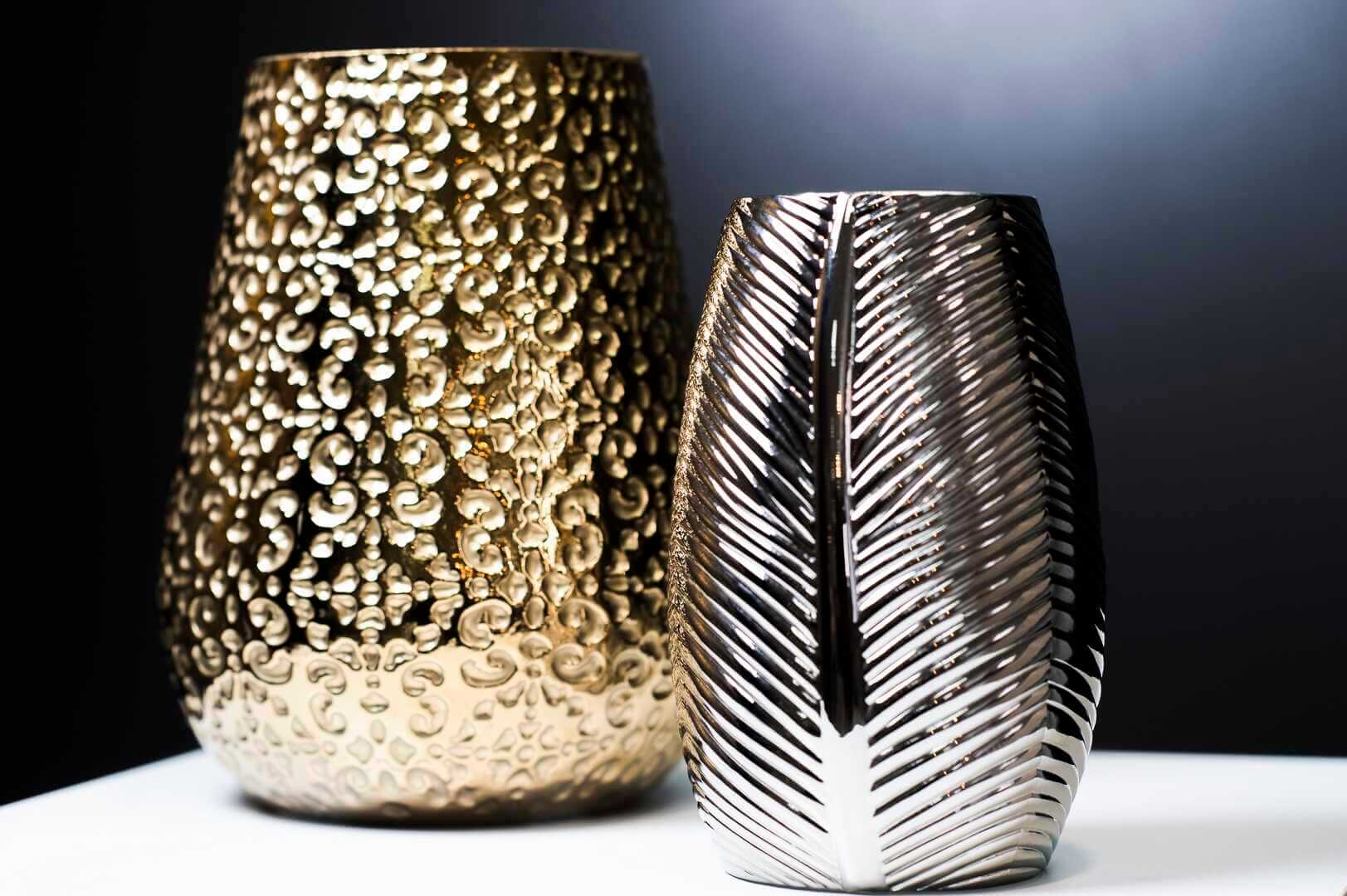 1 | Productos De Diseño Y Lujo