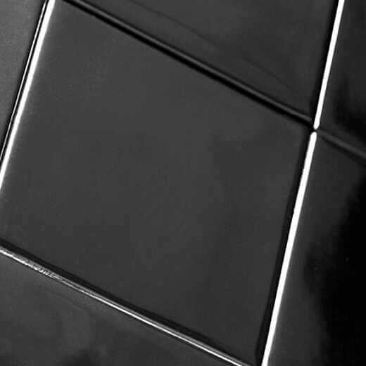 Antracita   Tipos De Metalizados / Colores