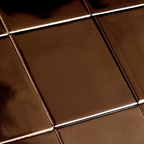 Bronce   Tipos De Metalizados / Colores