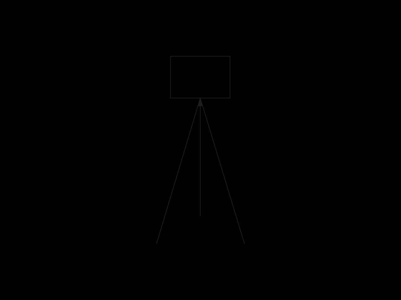 Decoracio N | Productos De Diseño Y Lujo