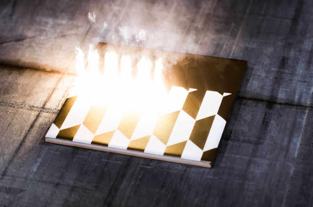 Laser 3   Tecnología Láser