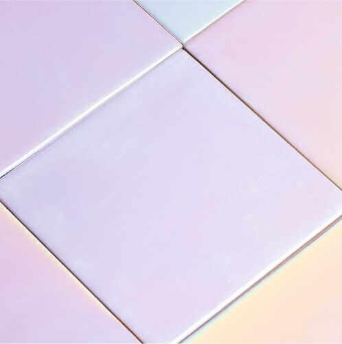 Nacarado   Tipos De Metalizados / Colores