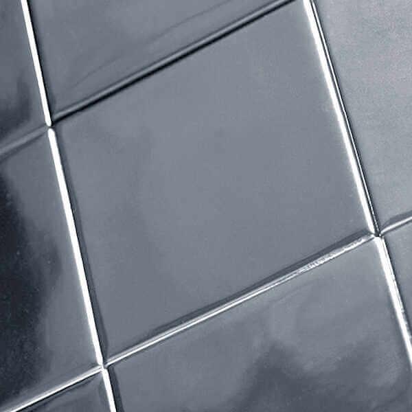 Plata   Tipos De Metalizados / Colores