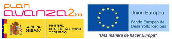 Avanza2 Logos 1   Inicio