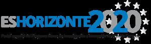 Logo Horizonte 2020 300x88 1   Inicio