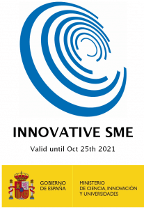 Pyme Innovadora Meic En Print 207x300 1   Inicio