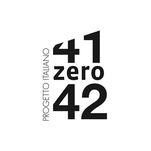 41zero42   Inicio