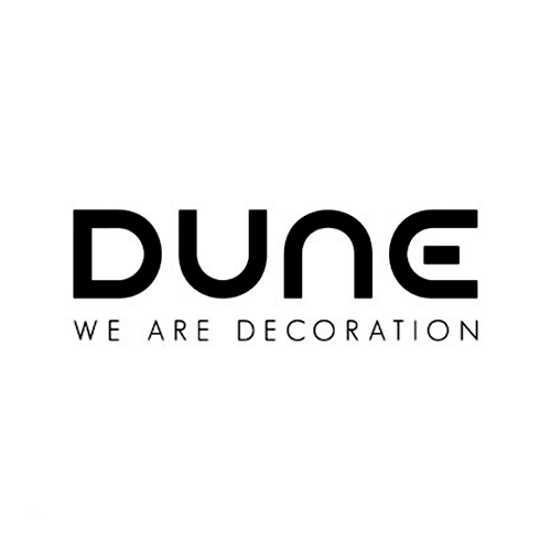 Dune   Inicio