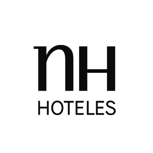 Nh Hoteles   Inicio