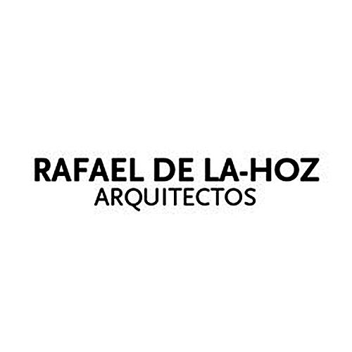 Rafael De La Hoz   Inicio