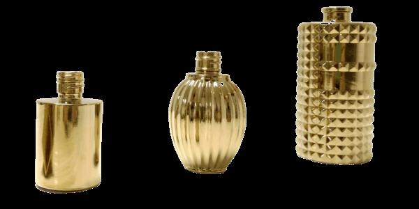 2 Gold 2 Removebg Preview 1 600x300 1 | Botellas De Perfume: El Poder De Un Buen Packaging | Botellas Y Envases