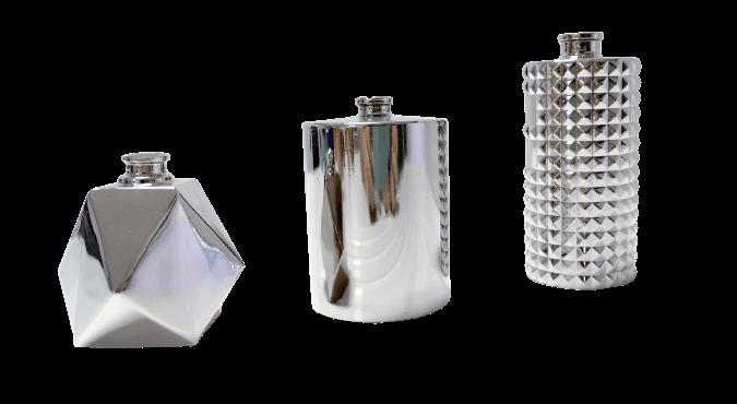 2 Silver Removebg Preview 1 | Botellas De Perfume: El Poder De Un Buen Packaging | Botellas Y Envases