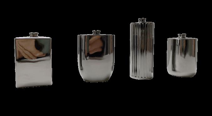 Antracite Botellas Removebg Preview | El Arte En Los Diseños De Botellas | Botellas Y Envases