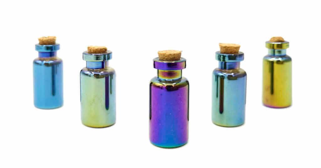 Botellas 3 1080x566 1   Botellas De Lujo: Cuando El Envase Es Tu Mejor Presentación   Botellas Y Envases