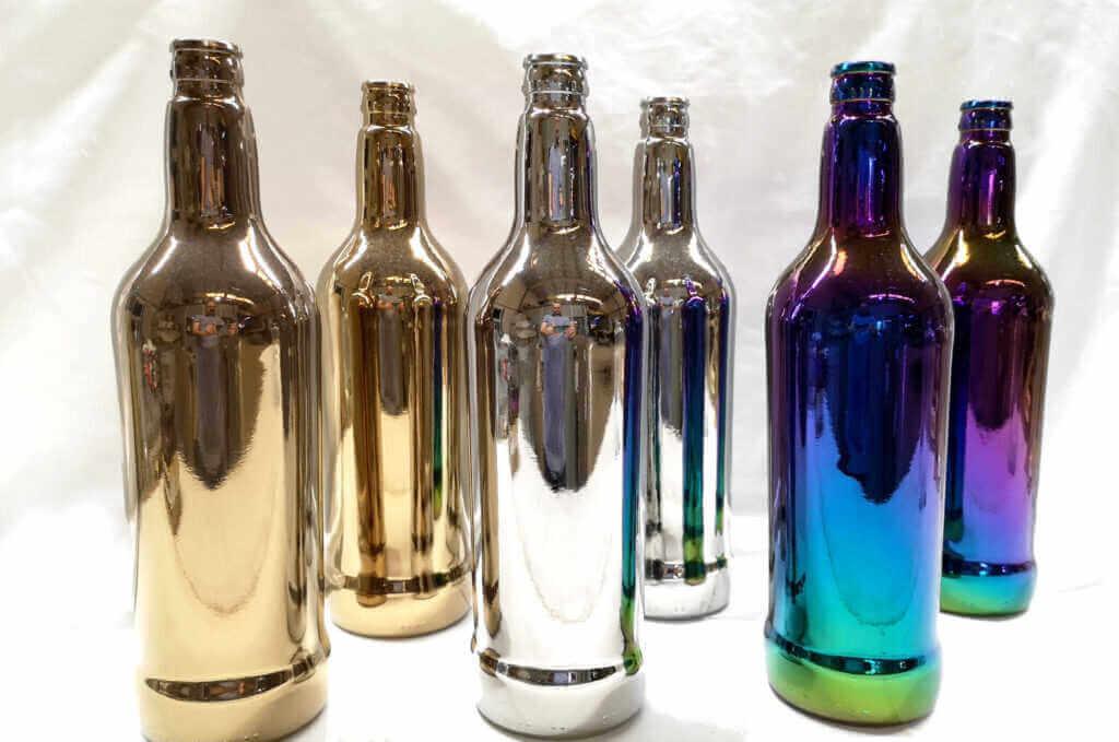Botle Scaled 1   Botellas De Lujo: Cuando El Envase Es Tu Mejor Presentación   Botellas Y Envases