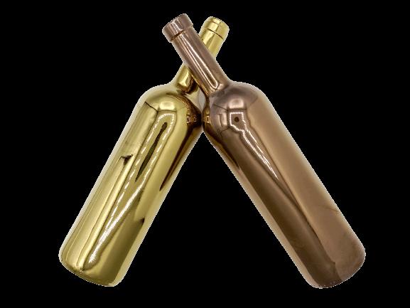 Img 20210603 200014 Removebg Preview | El Arte En Los Diseños De Botellas | Botellas Y Envases