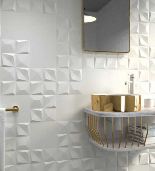 Investplasma Detalle Multishapes White 2000x 1 500x550 1 | Diseño Interior De Yates: Más Allá Del Confort | Mobiliario